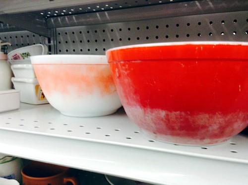 damagedbowls