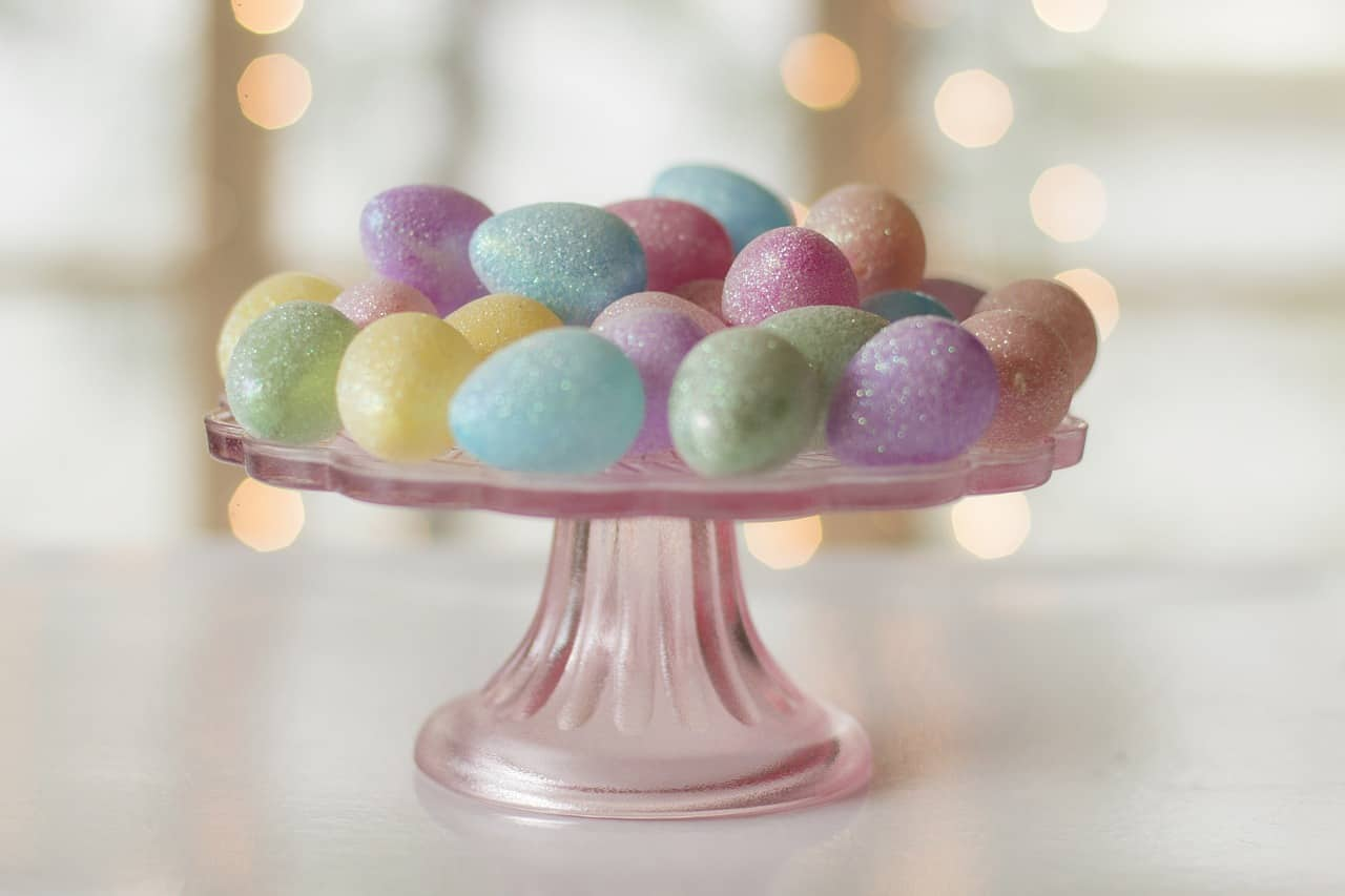 Easter Brunch Around the Finger Lakes