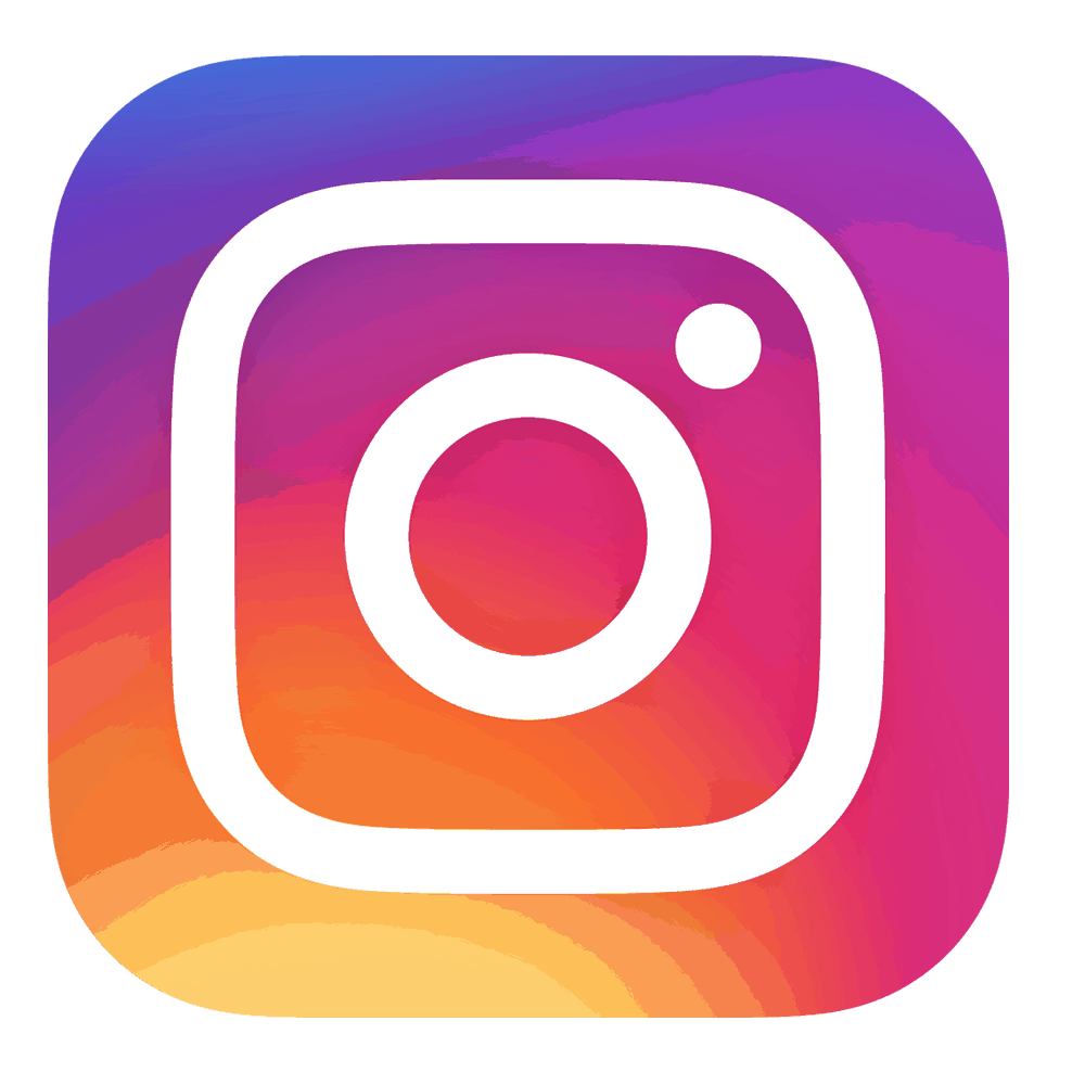 instagram-Logo-PNG-Transparent-Background-download - Home ...