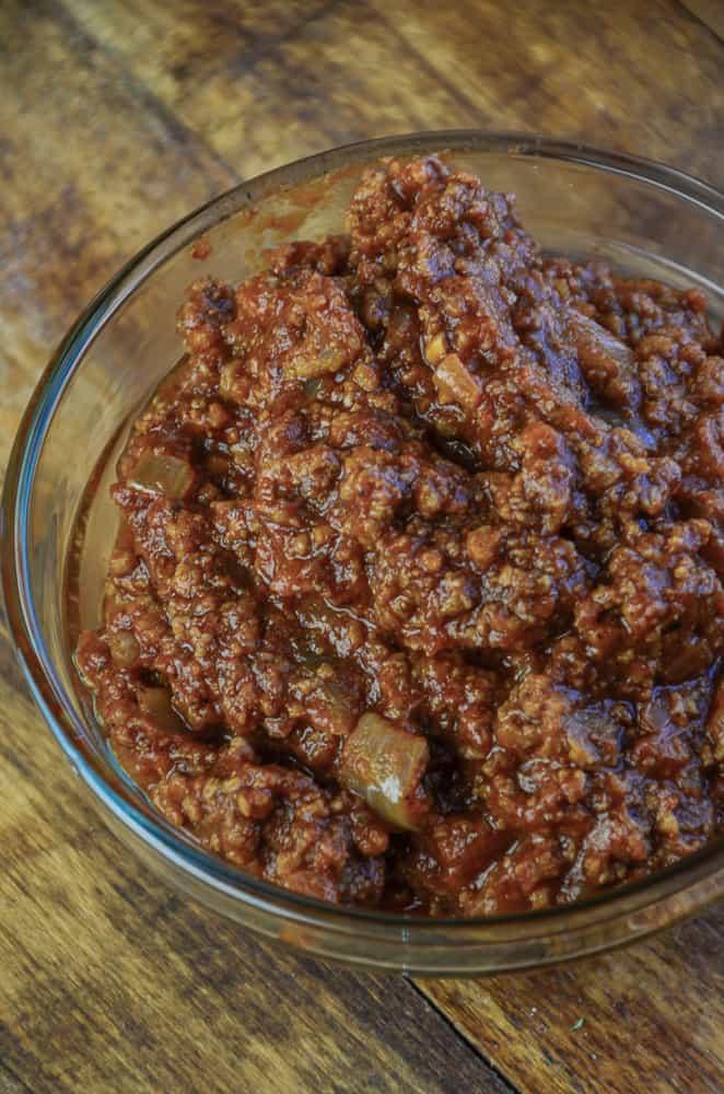 Rochester Hot Sauce