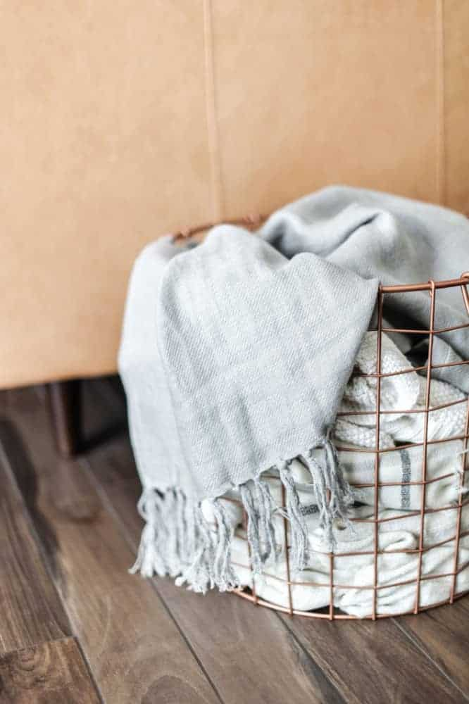 Bringing Hygge Into Your Home And Life: Made Simple