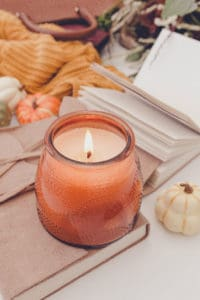 Four Ways to Get Back to What Matters this Fall