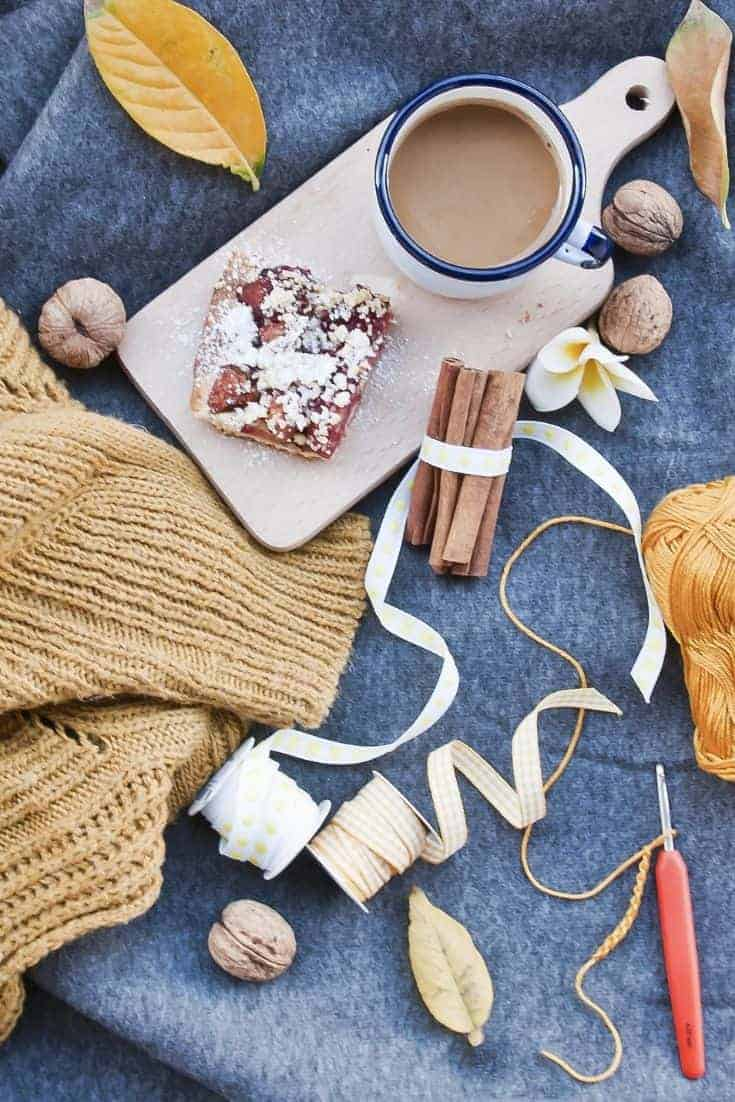 5 of the Easiest Crochet Projects for Beginners
