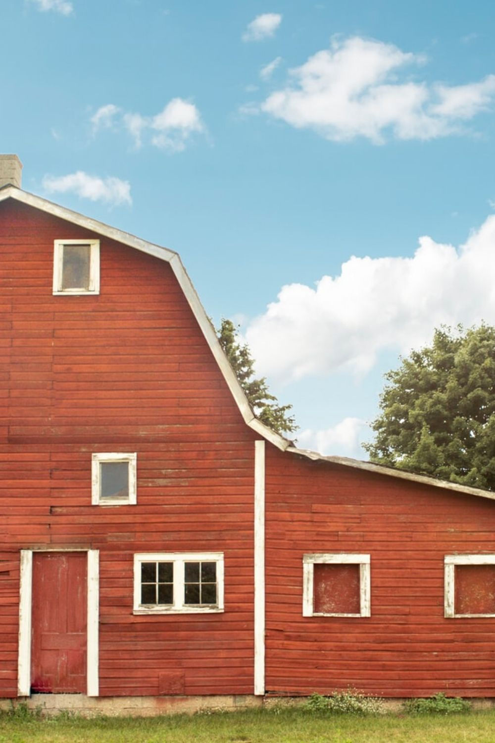 The Best Homesteading Podcasts for New Homesteaders